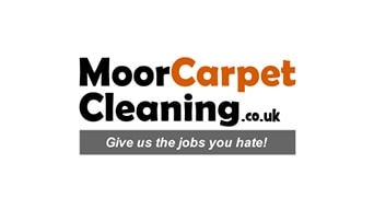 Moor Carpet Cleaning