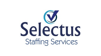 Selectus Staffing Services